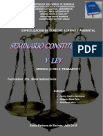 TRABAJO SEMINARIO CONSTITUCIONAL Y LEY. MOD I OBJ 2 (1).docx