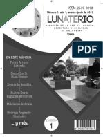 Lunaterio