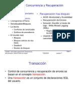 transacciones.ppt