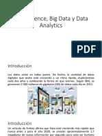 000 Python Para Ciencia de Datos y Aprendizaje de Maquina