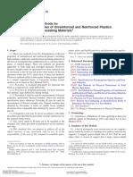 Norma ASTM D790-10.pdf