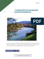GUIA_Layman_ESHA_PCH.pdf