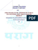 116797824-Parag-Project-on-Parag-Milk.pdf