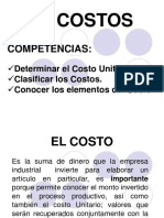 2. EL COSTO (SISTEMAS)-1.pptx