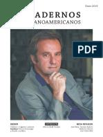 Dosier Arte y literatura, Cuadernos Hispanoamericanos.pdf