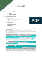 Economía 23.04.19 - 09.05.19.docx