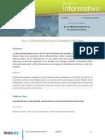 DIEEEI78-2012 EvolucionCiberseguridad MJCB