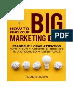 01- Big-Idea-Complete Book.pdf