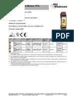 en_data_sheet_2173_3398 (1)