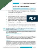 Gaseous State _ Thermodynamics.pdf