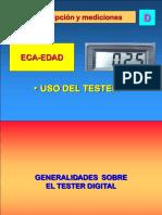 Uso del Multimetro.ppsx