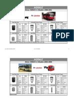CATALOGO PESADO.pdf