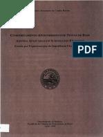 1978_TM_01_C.pdf