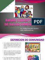 2da Clase Bases Conceptuales (2)