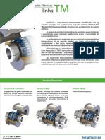 Acoplamentos_linha_TM.pdf