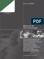 neonatalogia_2019_con_forros.pdf
