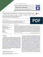 kundoc.com_oxygen-transfer-and-evolution-in-microalgal-cultur.pdf