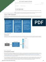 BOT Framework e Integração Com Aplicações