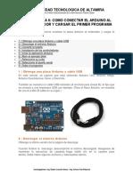 MANUAL DE PRACTICAS ARDUINO.pdf