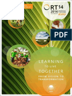 14th Annual Roundtable Meeting on Sustainable Palm Oil Report-English.pdf