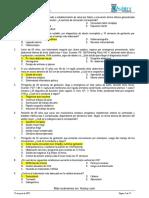 Examen-2017-B-Aulary.pdf