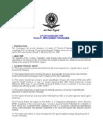 facultyimprovment.pdf