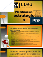 Planificacion Pp