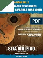 e-book-dicionário-de-acordes-e-músicas-cifradas-para-viola-caipira.pdf