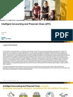 4HANA Advanced Financial Closing.pdf