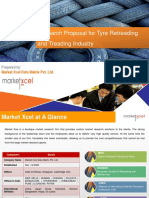 Research Proposal for Tyre Retreading Industry.pdf