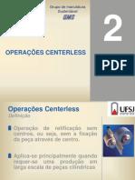 AULA_12_Sem_Centros.pdf