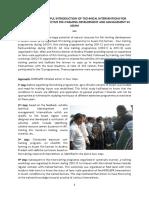 Assam Fisheries Report (1)