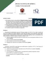examen_problemas_2007.pdf