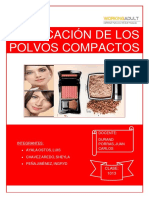 Fabricaciondepolvoscompacto 150824010145 Lva1 App6891