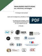 LAS_COLONIALIDADES_INSTITUIDAS_Procesos.pdf