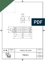 2.11.pdf