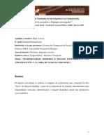 2008ririgatok.pdf