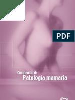 Compendio de Patologia Mamaria
