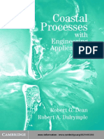 Coastal_Processes_with_Engineering_Applications__Cambridge_Ocean_Technology_Series_chap 4 and 5.pdf