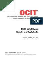 ocit-o_protokoll_v3.0_a01.pdf