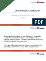 Material de Clases Unidad 1 p 1