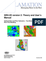 Manual SRH2D v2
