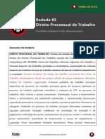 rodada-02-trt-2-ptr-ajaj.pdf