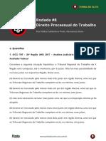 rodada-08-trt-2-ptr-ajaj-ex.pdf