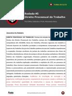 rodada-05-trt-2-ptr-ajaj.pdf