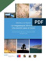 informe-megasequia-cr21