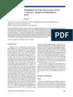 file-30-part-217.pdf