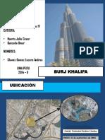 Anlisisarquitectnicodelburjkhalifa 141013180326 Conversion Gate02