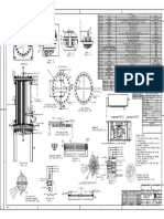 16003-PS-MEC-GEN-001