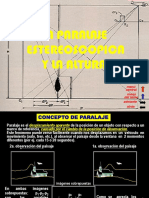 10_Paralaje.pdf